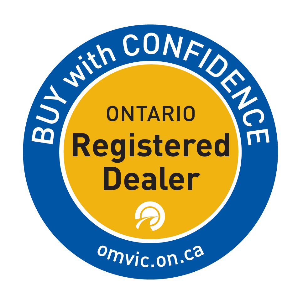 Quality Pre-Owned Vehicle Inventory